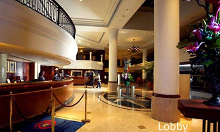 Dorsett Grand Subang Hotel Subang Jaya Book Hotel Online
